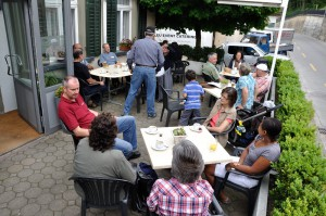 2012-05-27 09-54-40 Switzerland Kanton Schaffhausen Dörflingen
