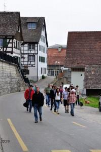 2012-05-27 10-13-54 Switzerland Kanton Schaffhausen Dörflingen