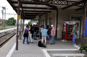 2012-05-27 10-48-56 Switzerland Kanton Zürich Feuerthalen