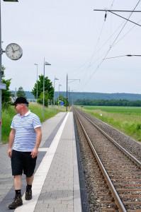2012-05-27 11-12-29 Switzerland Kanton Thurgau Willisdorf