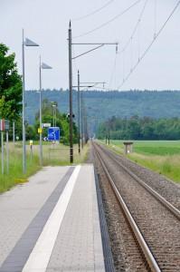 2012-05-27 11-12-33 Switzerland Kanton Thurgau Willisdorf