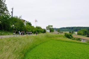 2012-05-27 11-14-46 Switzerland Kanton Thurgau Willisdorf