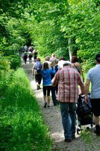 2012-05-27 11-41-15 Switzerland Kanton Thurgau Dörflingen, Laag