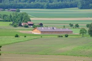 2012-05-27 11-52-47 Switzerland Kanton Thurgau Unterschlatt