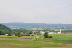 2012-05-27 11-55-52 Switzerland Kanton Thurgau Unterschlatt