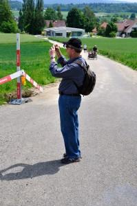 2012-05-27 12-23-30 Switzerland Kanton Zürich Mett-Oberschlatt