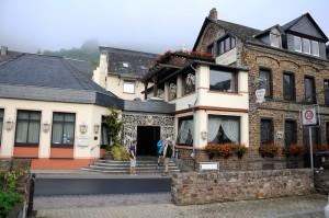 2014-09-05 06-48-38 Germany Rheinland-Pfalz Treis-Karden Karden