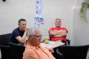 2014-09-05 08-22-33 Germany Rheinland-Pfalz Klotten Klotten