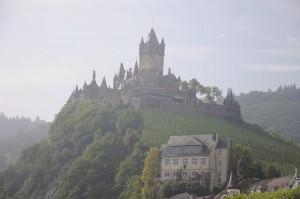 2014-09-05 09-10-36 Germany Rheinland-Pfalz Cochem Cochem
