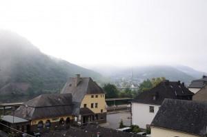 2014-09-06 07-33-12 Germany Rheinland-Pfalz Treis-Karden Karden