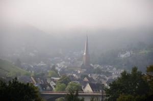 2014-09-06 07-33-15 Germany Rheinland-Pfalz Treis-Karden Karden