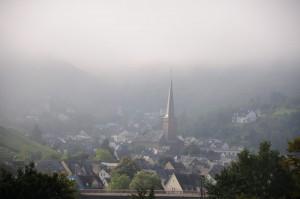 2014-09-06 07-33-16 Germany Rheinland-Pfalz Treis-Karden Karden