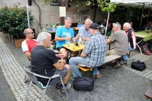 2014-09-06 13-29-47 Germany Rheinland-Pfalz Winningen Winningen