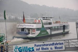 2014-09-07 08-18-35 Germany Rheinland-Pfalz Koblenz Lützel