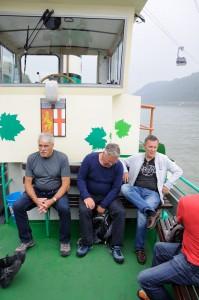 2014-09-07 08-20-33 Germany Rheinland-Pfalz Koblenz Lützel