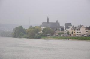 2014-09-07 08-58-59 Germany Rheinland-Pfalz Niederwerth Niederwerth