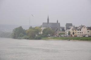2014-09-07 08-59-00 Germany Rheinland-Pfalz Niederwerth Niederwerth