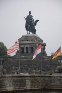 2014-09-07 09-15-35 Germany Rheinland-Pfalz Koblenz Lützel
