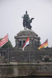 2014-09-07 09-15-38 Germany Rheinland-Pfalz Koblenz Lützel