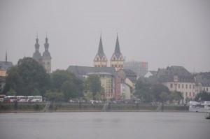 2014-09-07 09-15-46 Germany Rheinland-Pfalz Koblenz Lützel