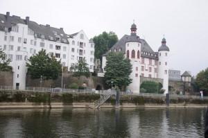 2014-09-07 09-20-22 Germany Rheinland-Pfalz Koblenz Lützel