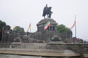 2014-09-07 09-24-55 Germany Rheinland-Pfalz Koblenz Lützel