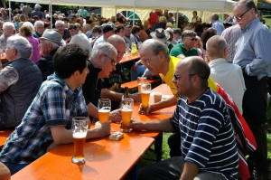 2012-05-01 13-52-04 Germany Baden-Württemberg Weiterdingen