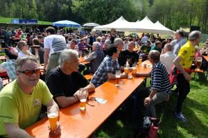 2012-05-01 13-52-09 Germany Baden-Württemberg Weiterdingen