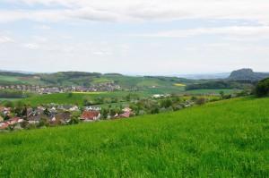 2012-05-01 13-53-40 Germany Baden-Württemberg Weiterdingen