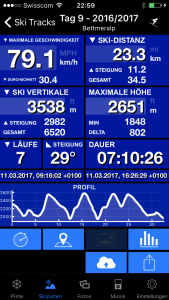 IMG 3494