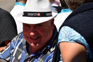 P6181797a Tour De Suisse 2017031 (16)