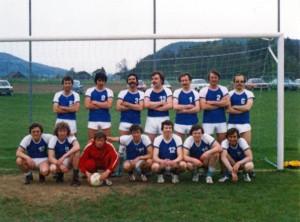 Grümpelturnier Hüntwangen 1978 10