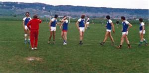 Grümpelturnier Hüntwangen 1978 12