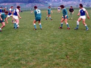 Grümpelturnier Hüntwangen 1978 14